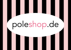 Poleshop.de