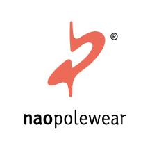 Nao Polewear