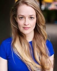 Mandy-Marie Mahrenholz