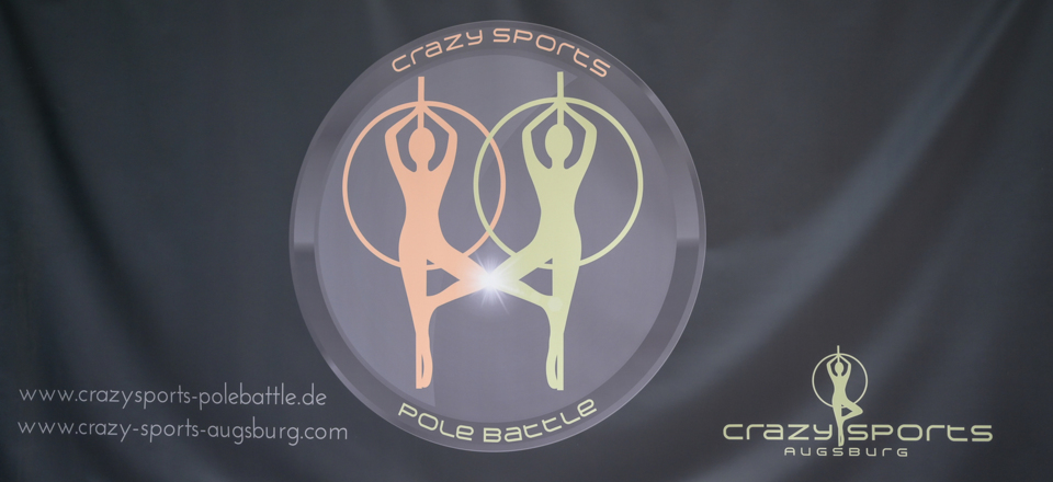 CrazySports Pole Battle by CrazySports Augsburg