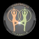 CrazyPole Battle - Got to poledance